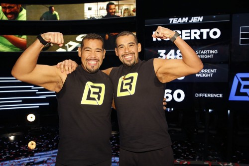 The-Biggest-Loser-2016-Spoilers-Season-17-Finale-Roberto-and-Luis-500x334
