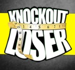knockout loser fitness center